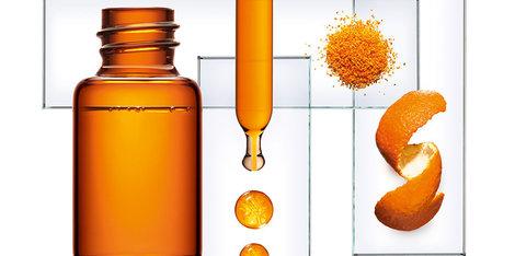 Vitamina C nos cosméticos: preserve todo o seu poder