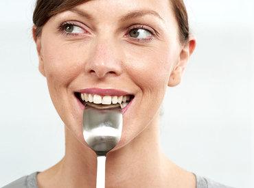 Menopausa: Quais os alimentos a evitar?