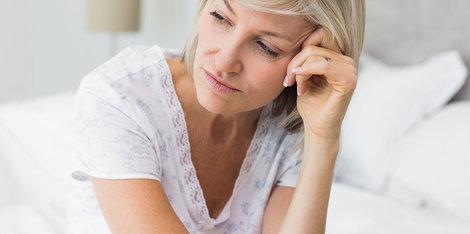 Quanto tempo dura a menopausa?