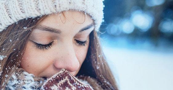 Cuidados de pele: Como passar do verão para o inverno?