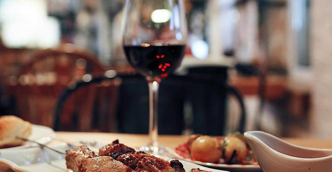 3 novos restaurantes a conhecer em Lisboa e Porto