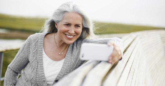 Perimenopausa e Menopausa: primeiros sintomas