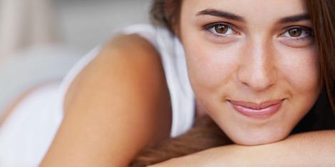 7 Erros que estão a arruinar o seu sono de beleza