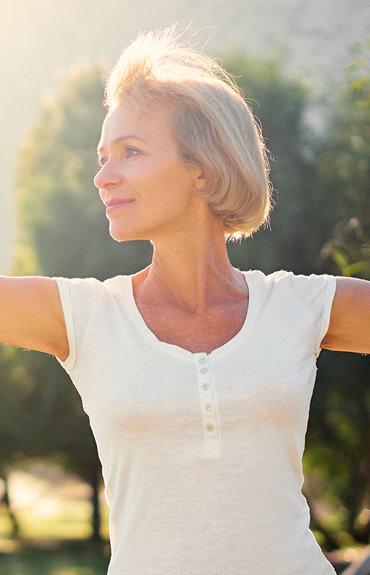 Guia de sobrevivência da menopausa: 9 estratégias para lidar com os sintomas