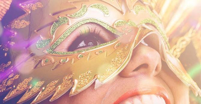 5 Planos para um carnaval perfeito em Lisboa e Porto