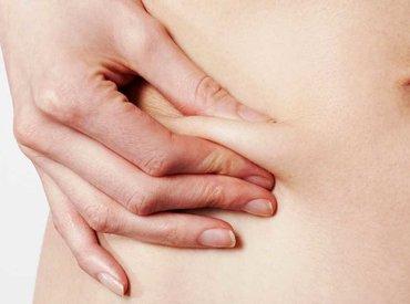 Que impactos têm as alterações hormonais da menopausa na minha pele?