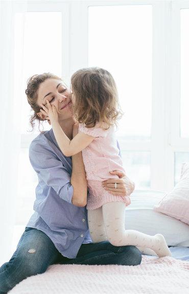 5 ideias para passar mais tempo com a família