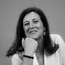 Maria-Cristina-Correia