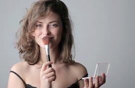 Contorno de Rosto_ o segredo da maquilhagem | Vichy