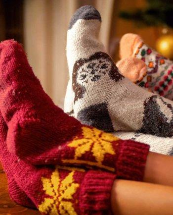 10 conselhos para um natal feliz e livre de stress