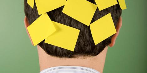 Verdadeiro ou Falso: 4 mitos sobre a caspa desmistificados