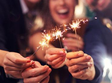 5 regras de ouro a implementar na sua vida em 2018