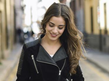 7 hábitos que aceleram o envelhecimento da sua pele