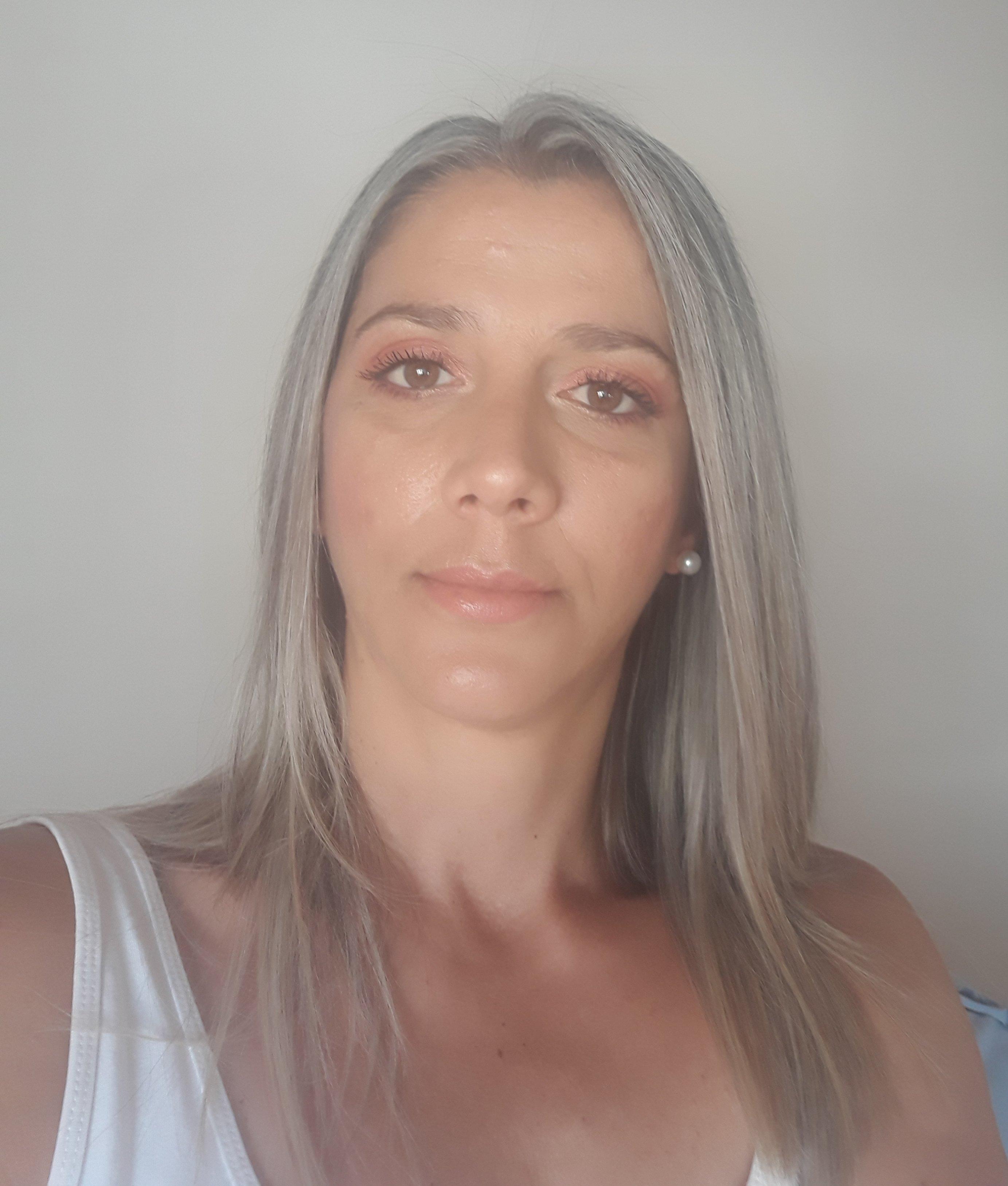 Júlia