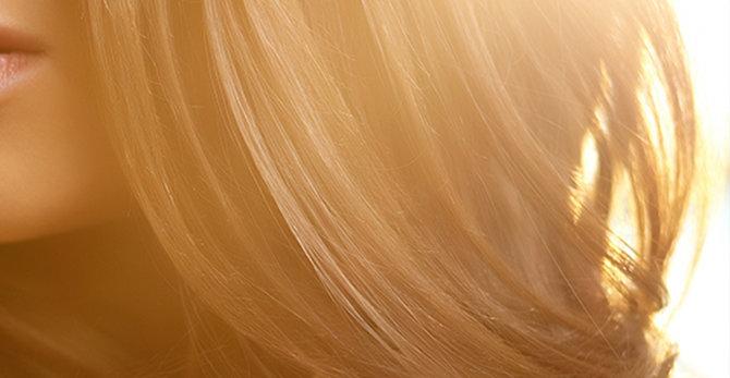 Alimente o seu cabelo: 6 ingredientes que fazem a diferença