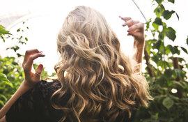5 coisas que deve perguntar ao seu hairstylist antes de cortar o cabelo