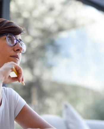 Um ano sem menstruação: estarei na menopausa?