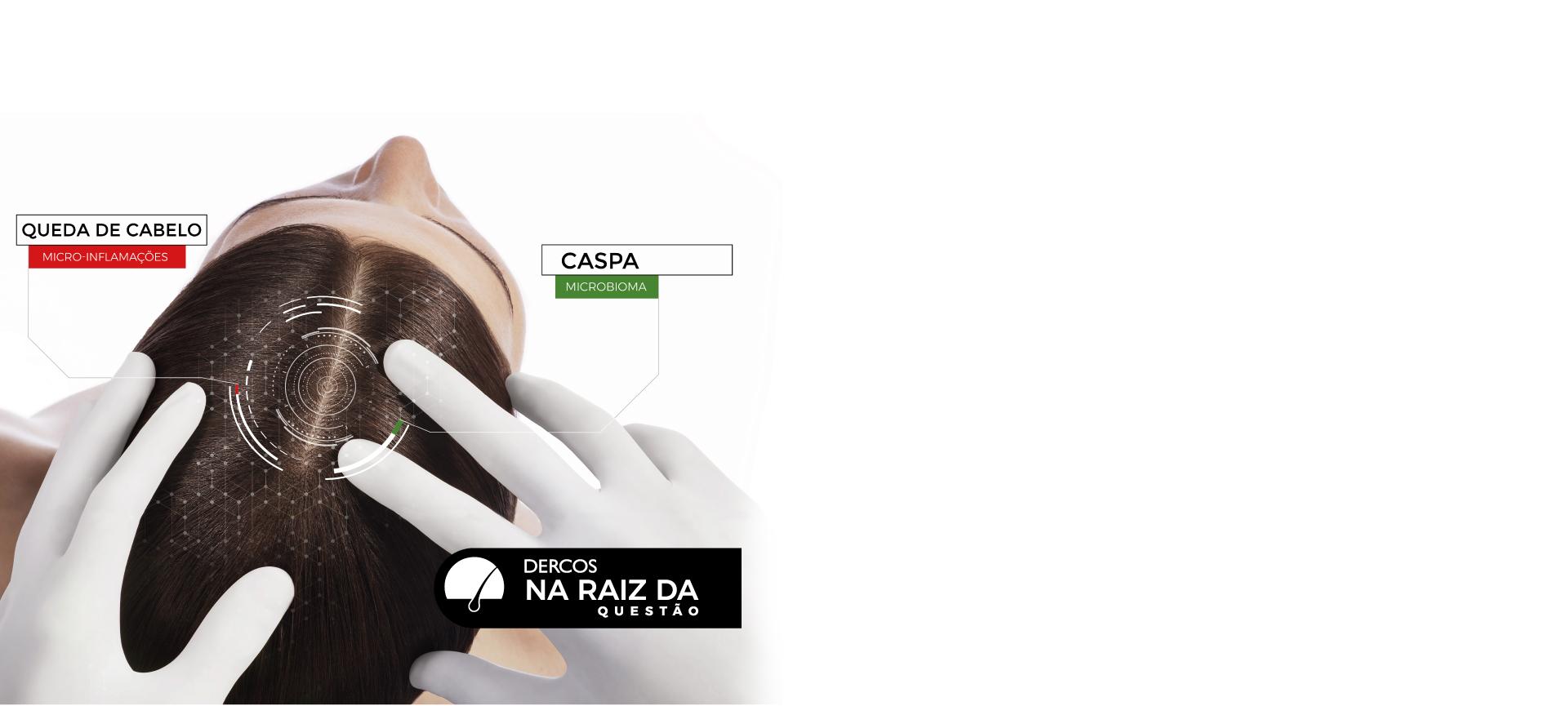 Banner_Dercos_Na Raiz da Questão_Desktop
