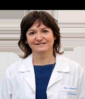 Dra Leonor_Médio