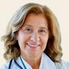 Dra. Regina Ribeiras_Pequeno