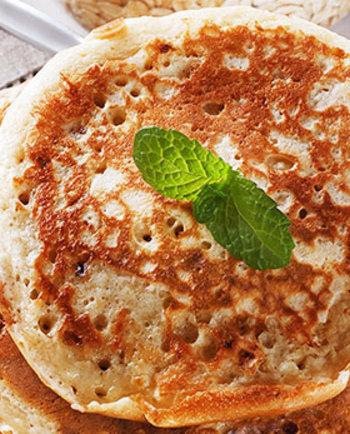 3 Snacks saudáveis e práticos para o Inverno