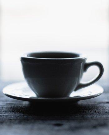 7 formas de aproveitar as pausas de teletrabalho para cuidar de si