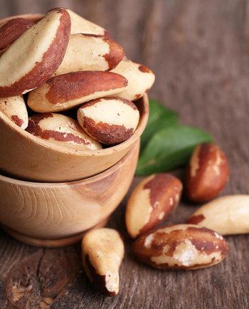 Volta ao mundo: 4  alimentos amigos da menopausa