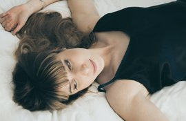 Técnicas de relaxamento: como relaxar corpo e mente