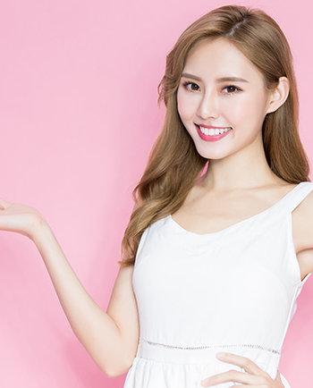 6 dicas de beleza coreanas que tem de seguir já