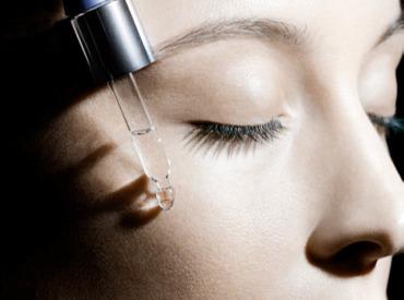 Ácido hialurónico: Creme ou injeções? Descubra as diferenças