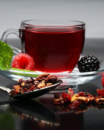 Chá, Tisana ou Infusão? Uma grande confusão!