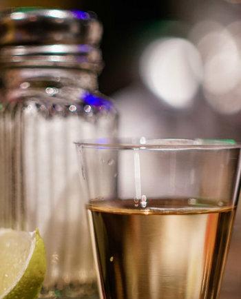 Os novos bares para beber uma tequila com as amigas