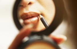 makeup-regressoaotrabalho
