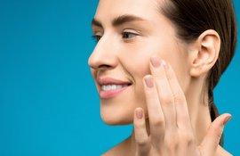 Pele limpa e nutrida para uma maquilhagem perfeita | Vichy
