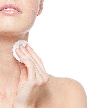 Limpeza de pele: os 7 erros que está a cometer