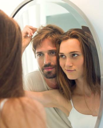 Verdadeiro ou Falso: 5 Perguntas sobre a caspa
