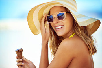 Checklist para umas férias sem sobressaltos