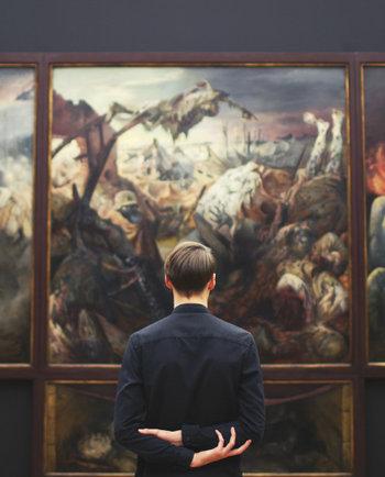 Museus: as alternativas a visitar em férias