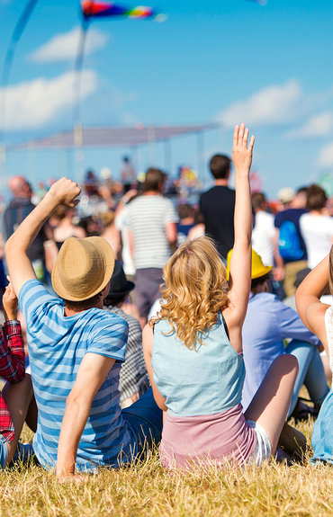 Guia de fim-de-semana: Passeios ao ar livre