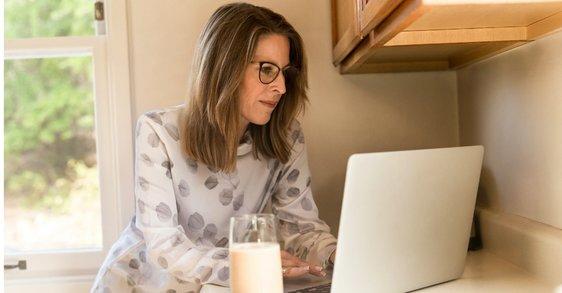 Menopausa no local de trabalho: não tem de ser tabu