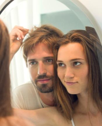 Queda de cabelo: origens, sinais e formas de combate