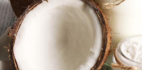 Óleo de coco: sim ou não? 5 respostas