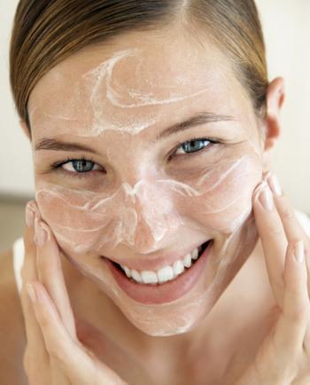 As 3 perguntas mais pesquisadas sobre limpeza de pele