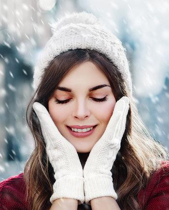 Gripes e constipações? 6 dicas para a sua pele não sofrer