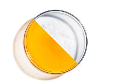 Vitamina C e ácido hialurónico: a combinação perfeita