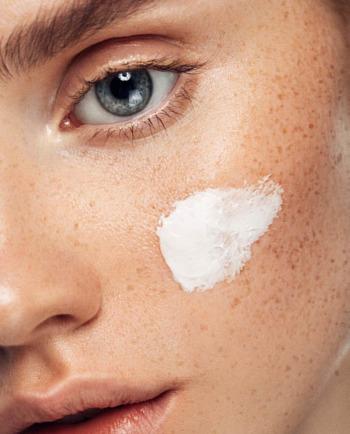 Como combater as manchas na pele com a Vitamina C