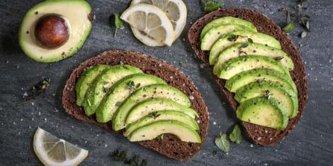 Da despensa para o necessaire: o que sabe sobre o abacate?
