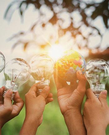 Como escolher um destino de férias eco-friendly?