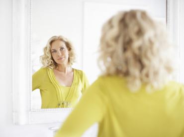 Menopausa e hormonas: Vamos esclarecer todas as dúvidas