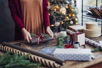 Sem ideias para o Natal? 3 presentes personalizados e inesquecíveis